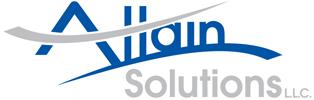 Allain Solutions LLC